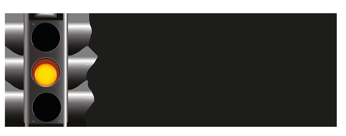 Trailstatus